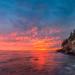 Bass Harbor Head Light by IRRphotography