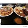 Viva Mexico!! La Casita Gastown in Vancouver BC
