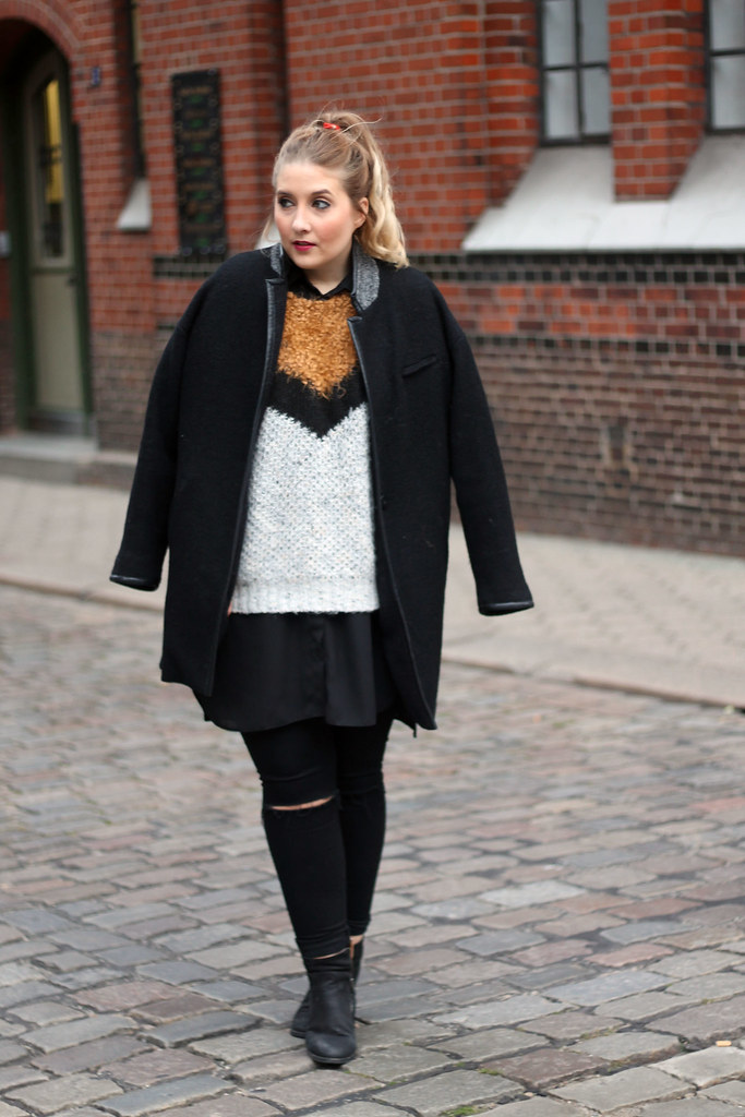 outfit-look-style-trend-modeblog-fashionblog-hamburg