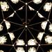 geometry. by -gregg-