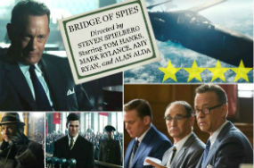 bridge of spies collage2 small