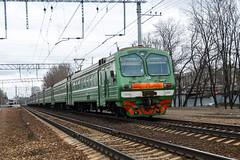 DSCF4705-01
