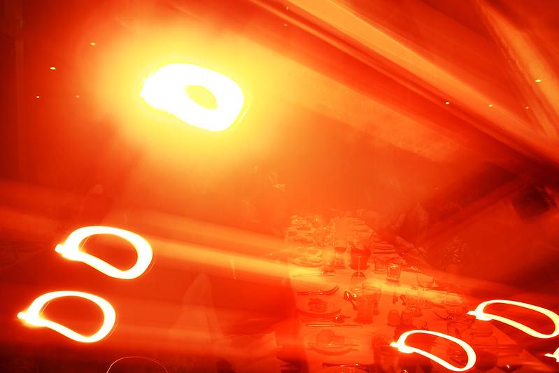 新加坡婚禮_顏氏牧場,後院婚禮,極光婚紗,海外婚紗,京都婚紗,海外婚禮,草地婚禮,戶外婚禮,旋轉木馬_0100