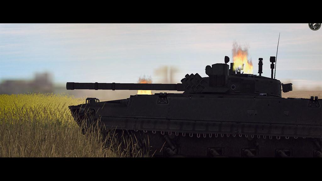 4_Combat_Mission_Black_Sea_War_Movie_ADVANCED_enhancement_pack_by-BarbaricCo