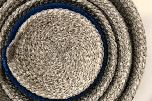 rope bowl 6