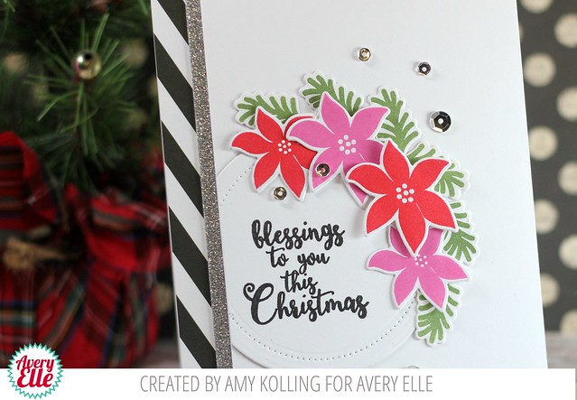 Christmas Florals2