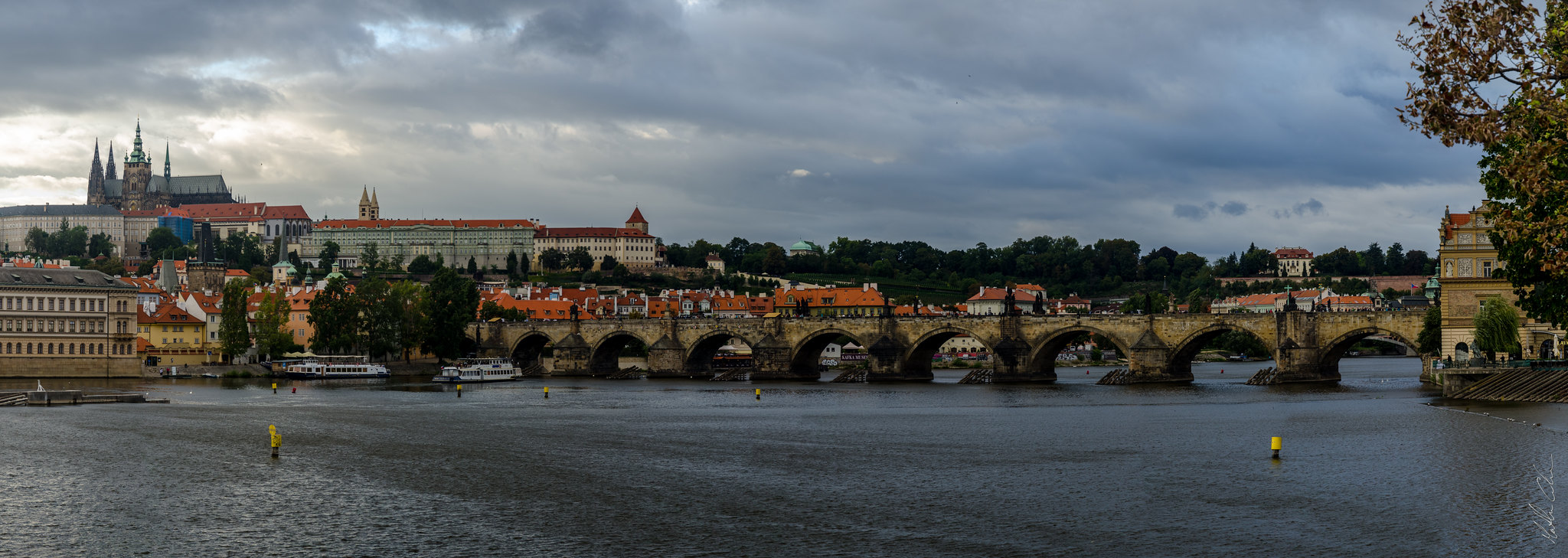 PragueVienneBudapest-Flickr-4