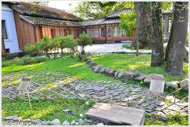 宜蘭設治紀念館-宜蘭市歷史景點004-DSC_4216