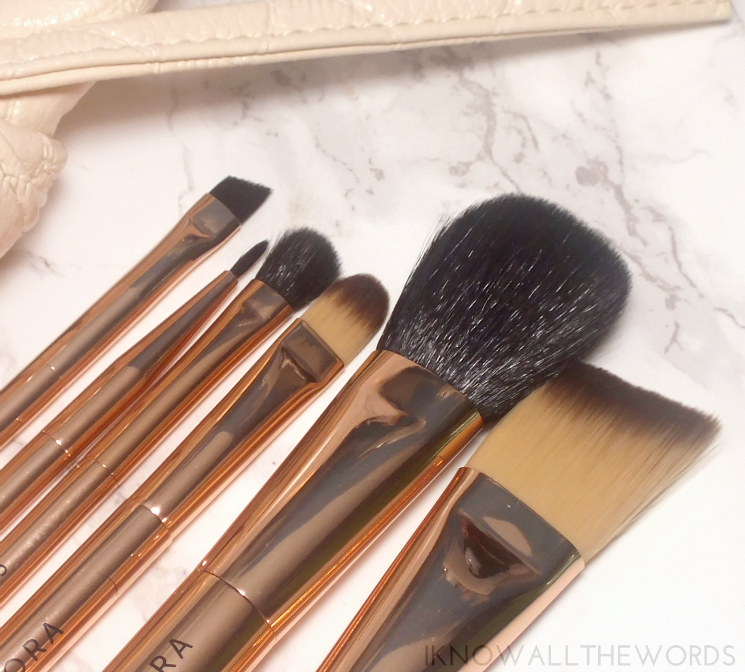 sephora collection double time double ended brush set (3)