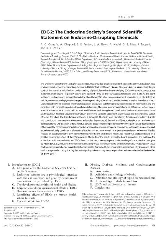 global burden of disease 2016 pdf