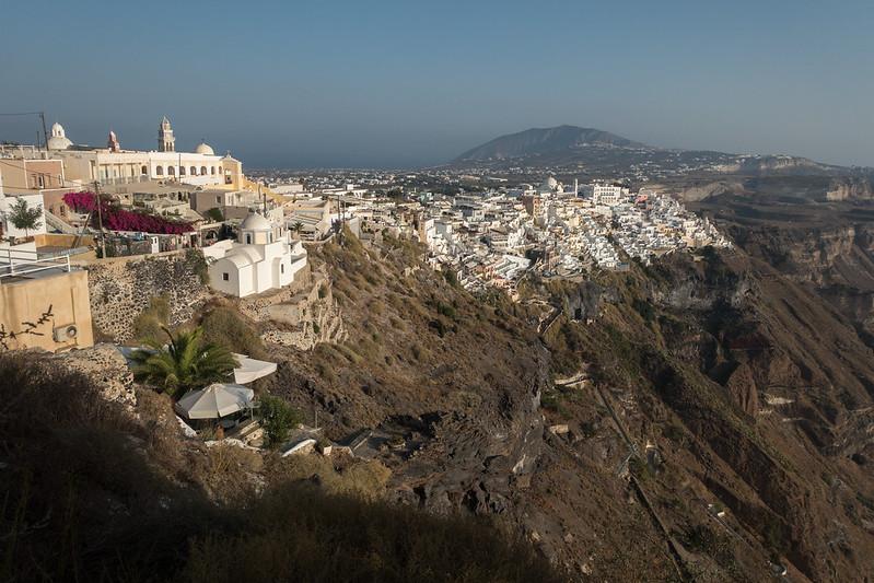 Cruise to Santorini, 17 September 2015 084-1-2