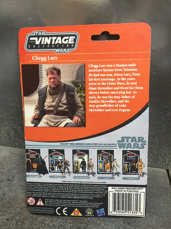 Plisnithus7 Vintage (and other) Star Wars Customs Carded - Page 12 23228139813_7d64a10733_c