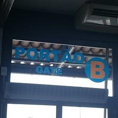 Aeroporto de Porto Seguro