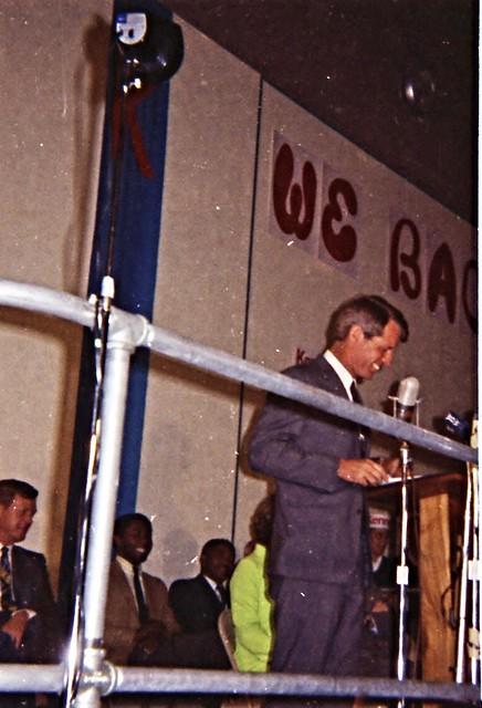 IMG_467_0002_Bobby_Kennedy_FW_1968