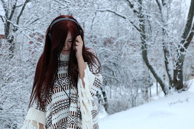 talvi 030