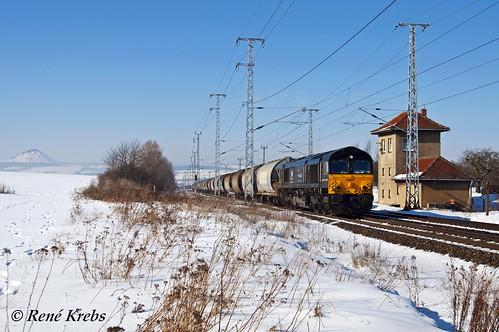 RTB 266 115 (17.02.2010) Bk Steinberg