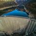 Verzasca Dam - 15 novembre 2015