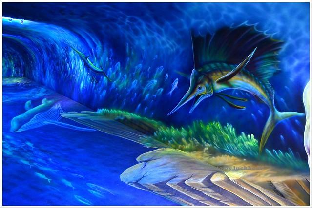 蘇澳區漁南方澳祝大漁物產文創館007-DSC_7712