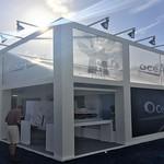 Oceanco FLIBS 2016