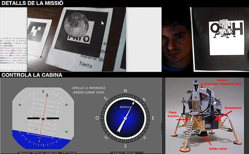 misio-lluna--para-blog_v2