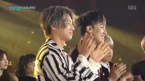 BIGBANG Gayo Daejun 2016-12-26 (59)