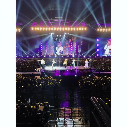 BIGBANG10 Final in Seoul 2017-01-07 (67)