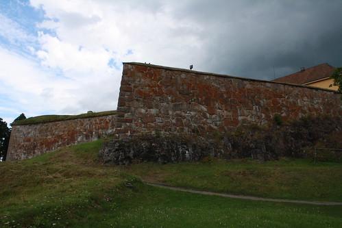 Kongsvinger Festning (43)