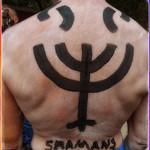 The_20Shaman
