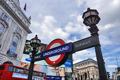 [2014-06-07] London 9