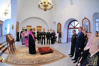 Юрьев монастырь 120