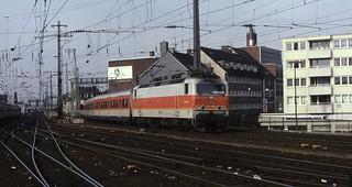 16.02.97 Köln Hbf 143.645