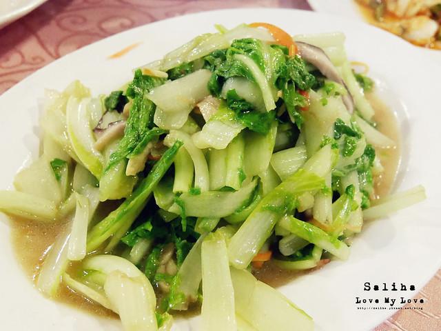 桃園大溪景觀餐廳推薦豆麥私房菜復興店客家料理 (12)