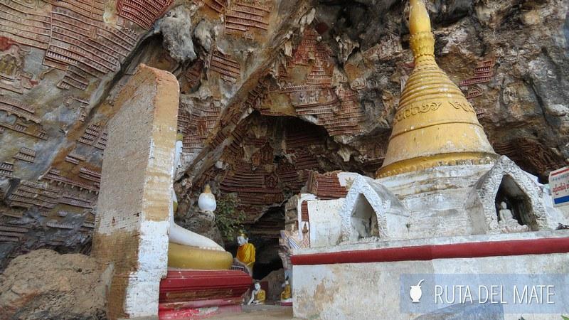 Hpa-An Myanmar (12)