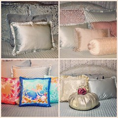 art(1.0), duvet cover(1.0), textile(1.0), furniture(1.0), bed sheet(1.0), pillow(1.0), cushion(1.0),