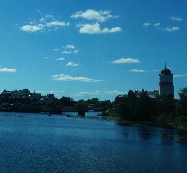 Finland-1.jpg