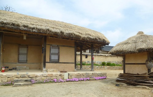 Co-Andong-Hahoe-Village (15)