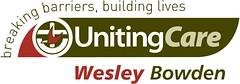 UCWB (Uniting Care Wesley Bowden)