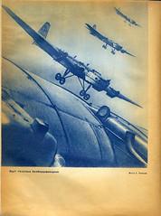 TM 1935-07-08-97