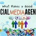 Social Media Agency by shingari.gaurav