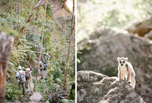 RYALE_Madagascar_Blog2_043
