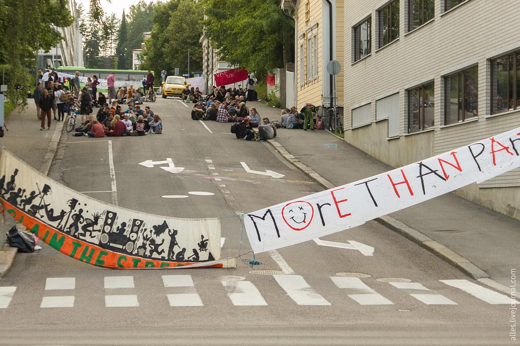 RallyFinland2015-Jyvaskyla-StreetParty