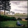she lies where my mind still roams by chickentender™ (Eyewanders Foto)