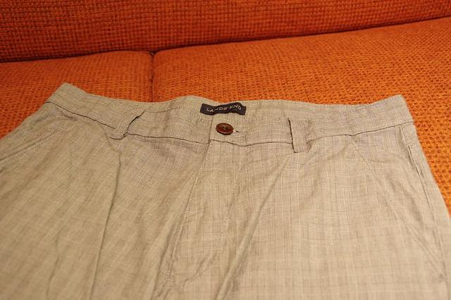 ファッション通販セール.com_393