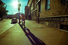 Tallinn Cyclist