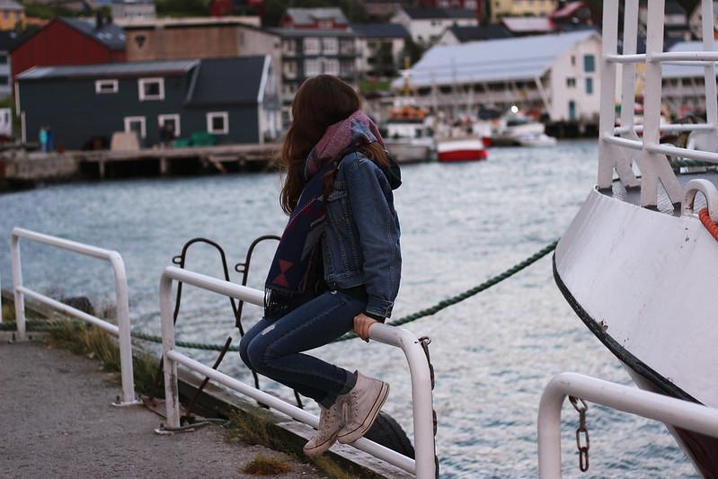 Norwegen Kreuzfahrt sommer 2015 177gimp