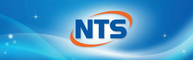 banner NTS