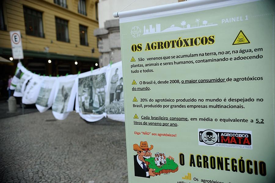 banner_agrotoxicos.jpg