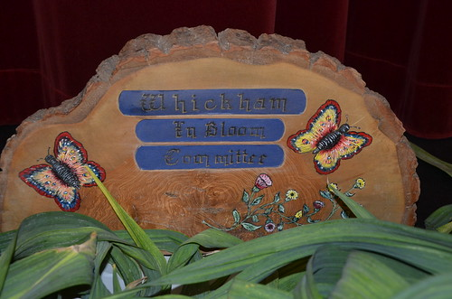 Whickham Flower Show Sept 15 (34)