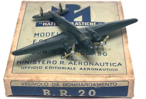 MP Materie Plastiche Fiat BR20 (1)