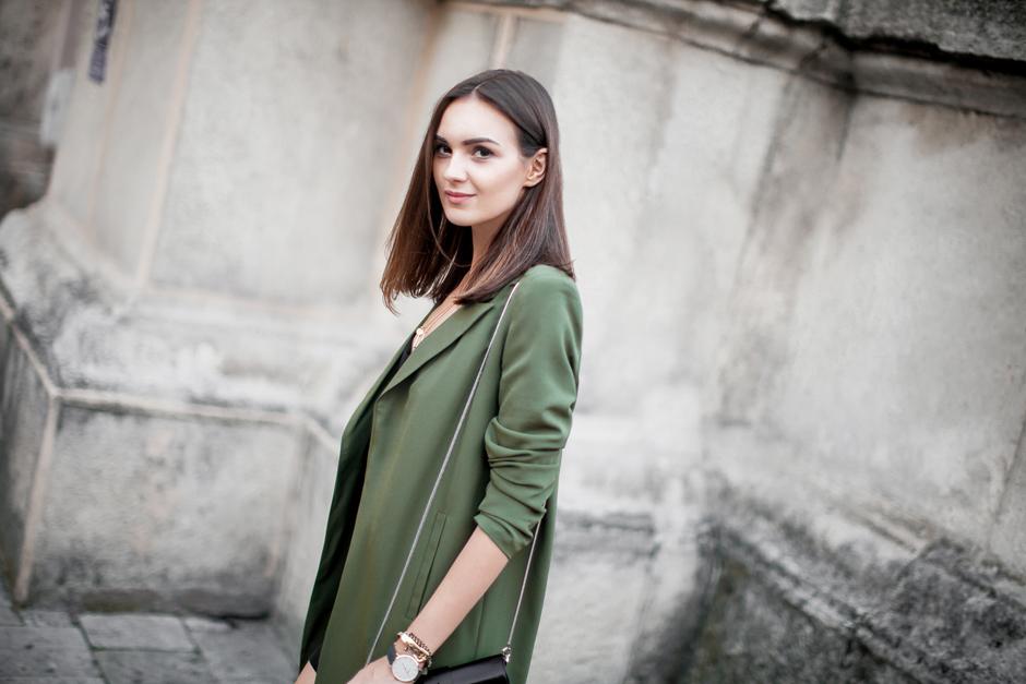 модный-блог-украина-персональный-стилист-ника-гук